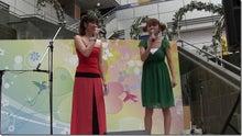 MINAKO's blog-ima-0705
