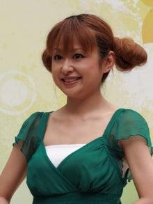 MINAKO's blog-ima-0702