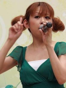MINAKO's blog-ima-0706