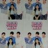 130630 JYJ Mebership Week Fanmeeting レポの画像