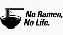 銀座Bar ZEPマスターの独り言-No Ramen No Life