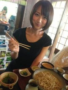 テレビ朝日アナウンサー 竹内由恵オフィシャルブログ Powered by Ameba