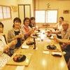 ≪姫 ヒメ≫ クラブ 暑さを吹き飛ばせ!! の画像
