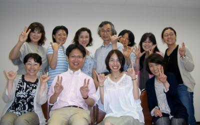 $セラピストのための痛みが消えるエネルギーヒーリング講座:大阪高槻