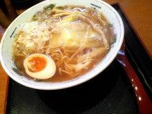$鈴木このみオフィシャルブログ「KONOMIN'S BLOG ~きのみ きのまま 日記~」Powered by Ameba-2013-07-16-22-41-52_deco.jpg