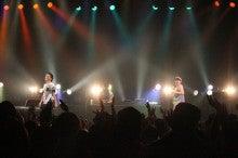 SONOMIオフィシャルブログ「Day and Night」Powered by Ameba-赤坂3