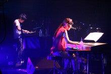 SONOMIオフィシャルブログ「Day and Night」Powered by Ameba-赤坂8