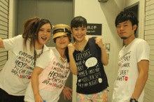 SONOMIオフィシャルブログ「Day and Night」Powered by Ameba-赤坂5