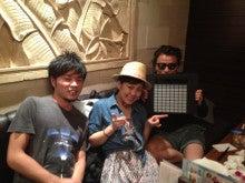 SONOMIオフィシャルブログ「Day and Night」Powered by Ameba-赤坂7