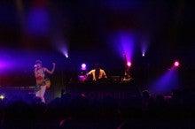 SONOMIオフィシャルブログ「Day and Night」Powered by Ameba-赤坂2