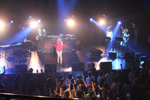 SONOMIオフィシャルブログ「Day and Night」Powered by Ameba-赤坂1