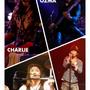 VIPER BLAC…