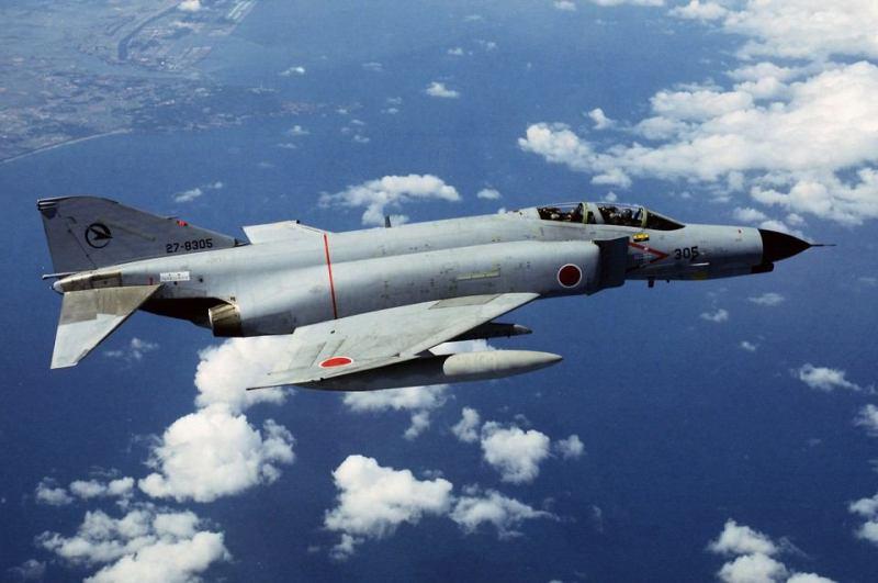 ジェット戦闘機好きオヤジのうんちく部屋対領空侵犯措置と国際法