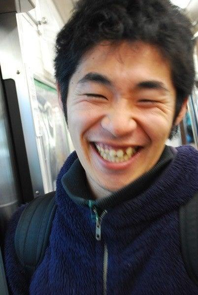 池田一真   お笑い芸人評論家