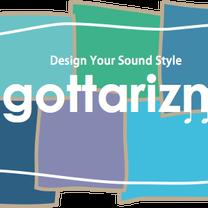 サウンドデザインGottarizmの新着効果音のご紹介!の記事に添付されている画像