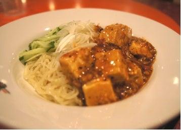 $新松戸の隠れ家な台湾料理屋『台葉(タイヨウ)』