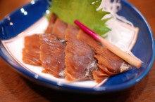 $寿司屋の板長が教えるプロのガチンコレシピ@ケンシロウ