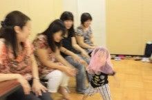 $和歌山かつらぎ町・橋本のリトミック教室                                          「わくわくリズム♪」