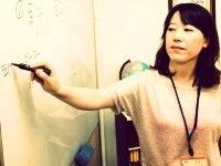 ケイ語学教室のブログ-k研修_講師
