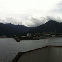 屋久島遠征2013Ⅱ