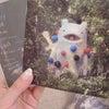 ☆「バイバイ」佐香智久くんのCD買ったよん♪☆の画像
