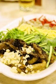 中国大連生活・観光旅行ニュース**-大連 北朝鮮レストラン 平壌館