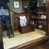 実店舗の画像