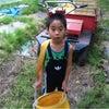 愛甘水収穫開始の画像