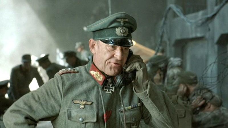 最期 日間 12 ヒトラー の