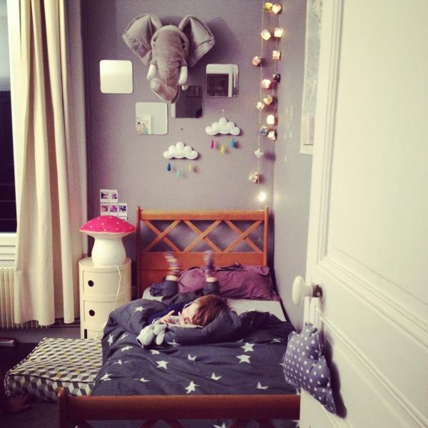 $子ども服・木のおもちゃ・インポート雑貨の通販 ミクロアパートメントのブログ