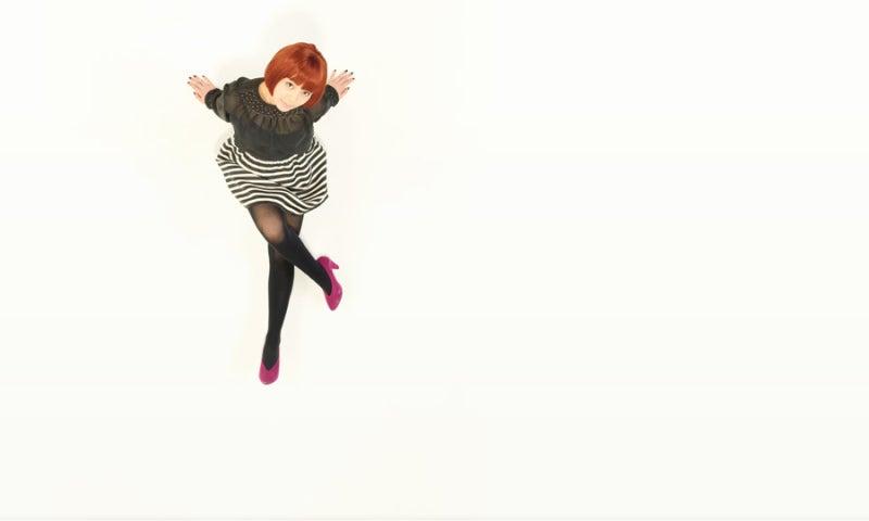ネイルサロンミューラのオーナーブログ 世界初★ネイルプランナー Powered by Ameba