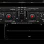 Virtual DJ…