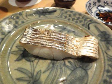 横浜発 驢馬人の美食な日々-Ichikawa75