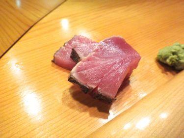 横浜発 驢馬人の美食な日々-Ichikawa74