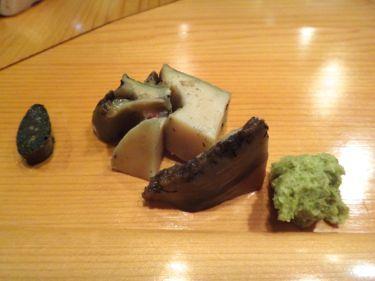横浜発 驢馬人の美食な日々-Ichikawa72