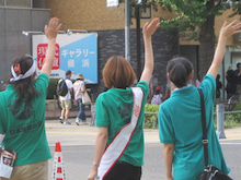 松本こういちオフィシャルブログ「政治が変わらなければ日本は変わらない。」Powered by Ameba