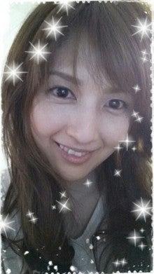 吉井怜オフィシャルブログ「Aquamarin18」 Powered by アメブロ-1374399891839.jpg