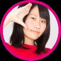 どさんこアイドル応援・鯛(元AKB48、嵐、日々命)