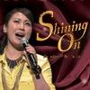 $JP Official Blog 「轍(わだち)」-Shining On -  Decades Of Brilliance