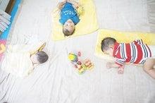 市川市宮久保のベビーマッサージ教室『マシュマロ パフ』