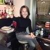 2013 Bar TALI スタッフのご紹介の画像