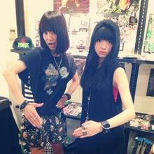 HELL-P's Rock'n Roll Blog [ HELLCATPUNKS OFFICIAL Blog ]-AW展示会☆HELLCATPUNKS