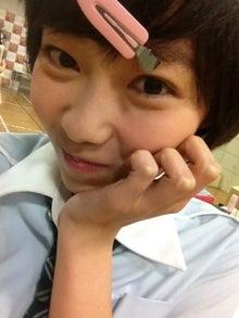 NMB48オフィシャルブログpowered by Ameba-image03.jpg