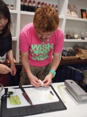『おうちゴハン塾』のブログ