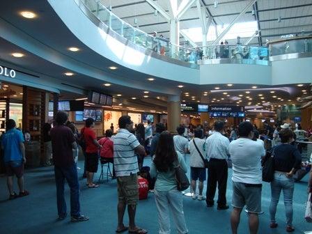 i Canada☆ベテランカウンセラーのいるバンクーバー無料現地留学エージェントのブログ-Jul 22'13 ② i Canada