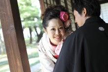 $結婚写真・フォトウェディング・スタジオ撮影のフーラスタッフブログ