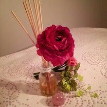pink  peace mayumi のブログ