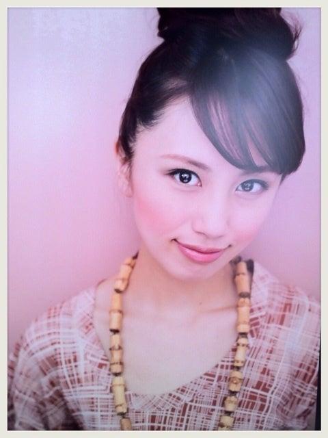 ネイルサロンミューラのオーナーブログ 世界初★ネイルプランナー Powered by Ameba-image