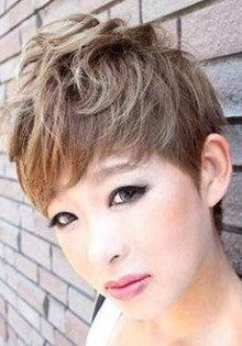 UN hair Ally's ( アンヘアーアリーズ) 江坂 美容室 美容院 オフィシャルブログ