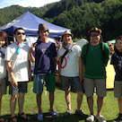 GO OUT CAMP in 関西にいってきましたーの記事より